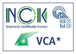 VCA1-4KL-Nederlands-Certificatie-Kantoor-(NCK)